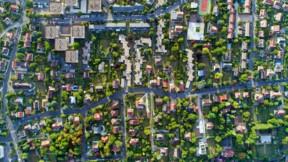 Immobilier: cette loi innovante qui pourrait enfin rendre le logement accessible à tous