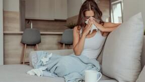 Arrêt maladie : les salariés les plus concernés, secteur par secteur