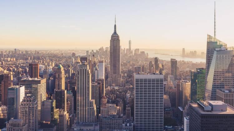 Natixis chahuté en Bourse, un trader suspendu à New York