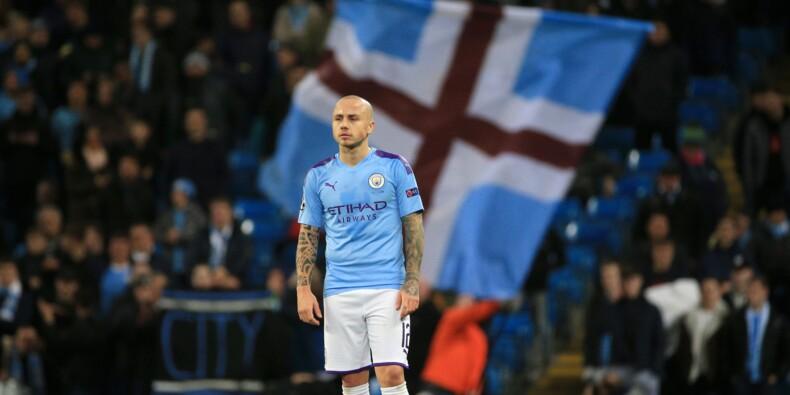 City Football Group (Manchester City) vaut 5 milliards, record pour un groupe de sport