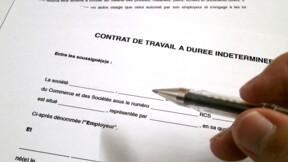 Salarié et employeur : comment rompre un CDI ?