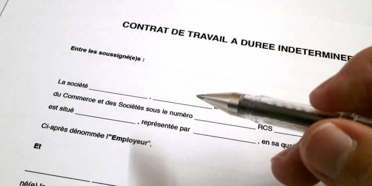 Salarié et employeur: comment rompre un CDI ?