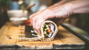 Le meilleur restaurant de sushi au monde refuse des réservations et perd toutes ses étoiles Michelin