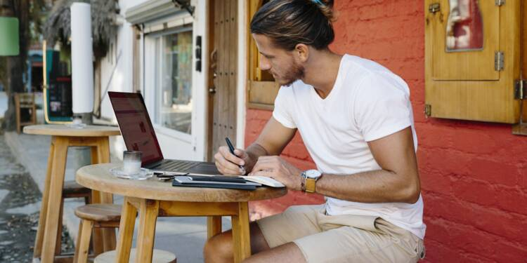 Tout savoir sur la cessation d'activité du micro-entrepreneur