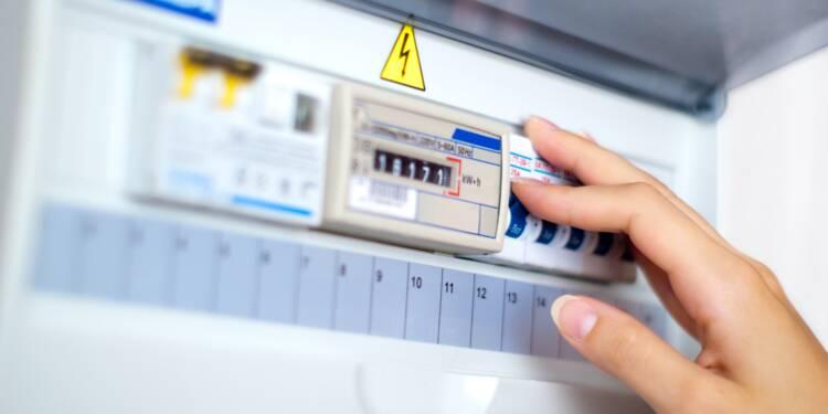 Electricité : le tarif heures creuses est-il intéressant pour vous, selon vos habitudes de consommation ?