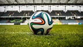 Football : M6 et TF1 diffuseront l'Euro 2020