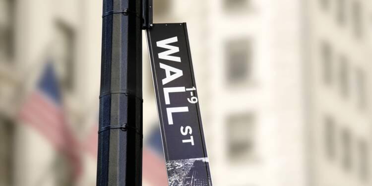 Bourse : pas de cataclysme en vue selon Steve Eisman, qui a profité de la crise de 2008