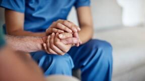 RSA, aides aux personnes âgées... quels bénéficiaires, selon les départements ?