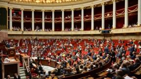 Comment deux élus de la majorité veulent en finir avec les inégalités de rémunération entre parlementaires