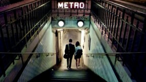Métro, RER : les stations qui font le plus peur aux usagers