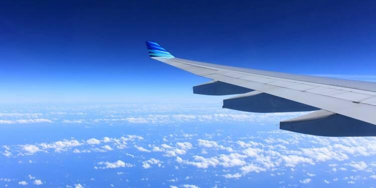 Une nouvelle compagnie baptisée Breeze Airways lancée d'ici la fin de l'année ?