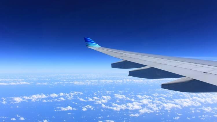 Belgique : le surbooking d'un vol Bruxelles-Nice pointé du doigt