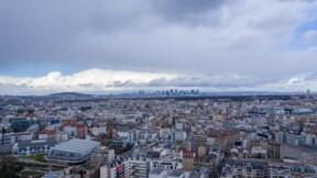 44.554 euros le mètre carré ! Une maison de Boulogne-Billancourt affole les compteurs