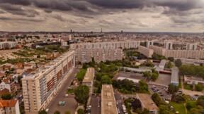 Salaires, congés... le joli train de vie des offices HLM parisiens