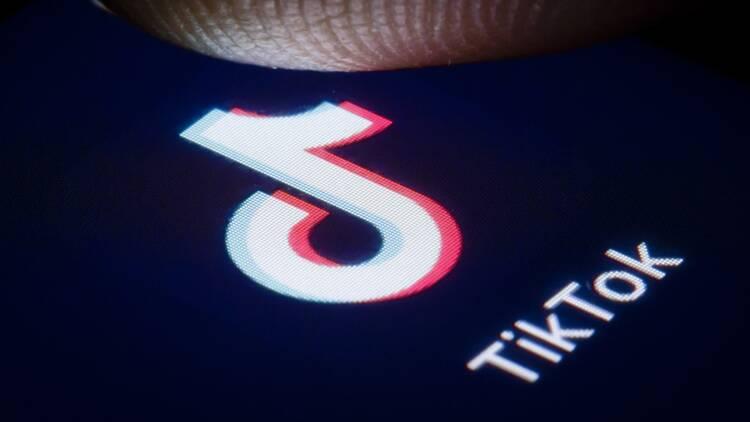 TikTok : un géant chinois controversé mais qui séduit les adolescents du monde entier