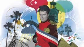 Managers, inspirez-vous de Bonaparte, l'empereur du storytelling