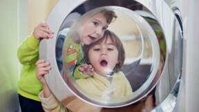 Immobilier : est-il obligatoire de mettre une machine à laver le linge dans un meublé ?