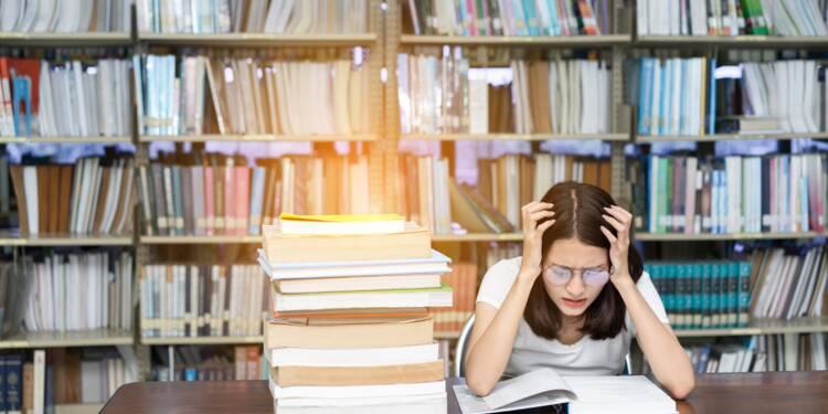 Cher et peu efficace, le grand gaspillage du système éducatif français