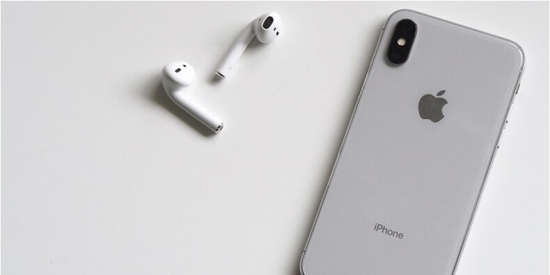 Airpods, MacBook, iPhone : 4 promotions pour le Black Friday Apple