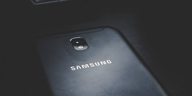 Xiaomi, Samsung...7 offres à ne pas rater chez Cdiscount pour le Black Friday