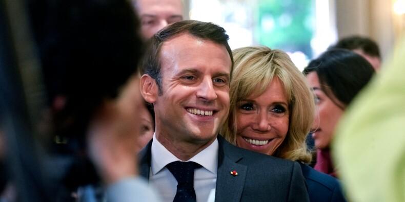 Remboursement des repas familiaux de Macron et Philippe : des bons points et quelques mystères