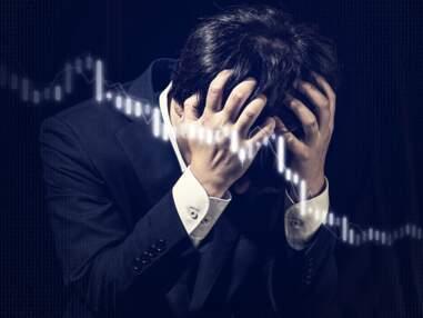 Taux d'intérêt, pétrole, Bourse… 10 prévisions chocs de Saxo Bank pour 2020