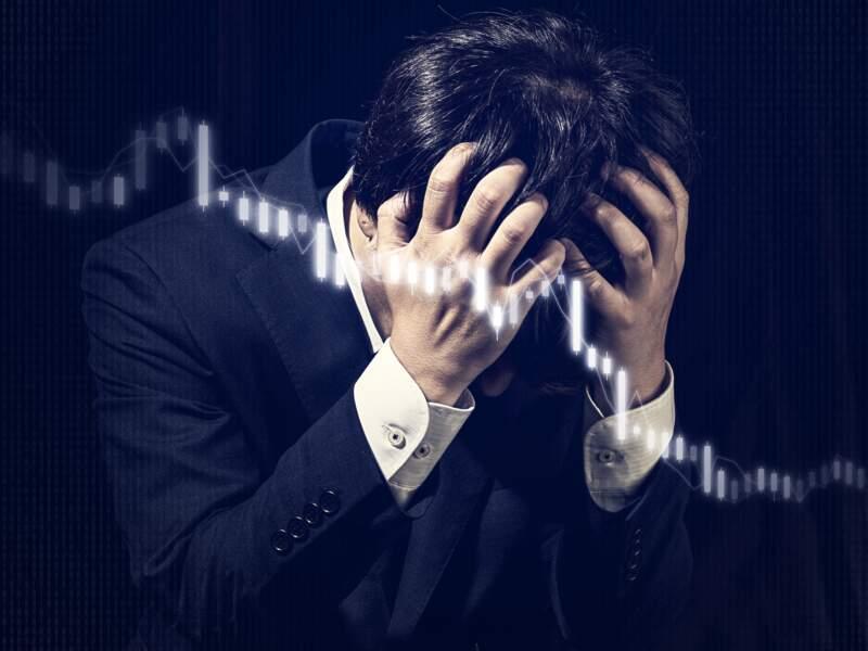 10 scénarios qui risquent d'avoir de lourdes conséquences