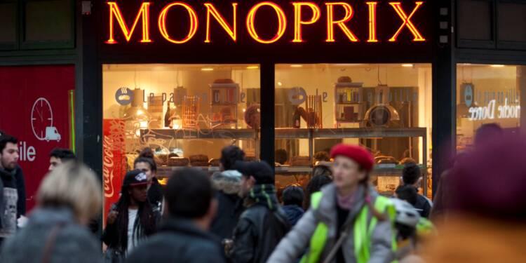 Monoprix à nouveau épinglé par la justice pour l'emploi de salariés après 21 heures
