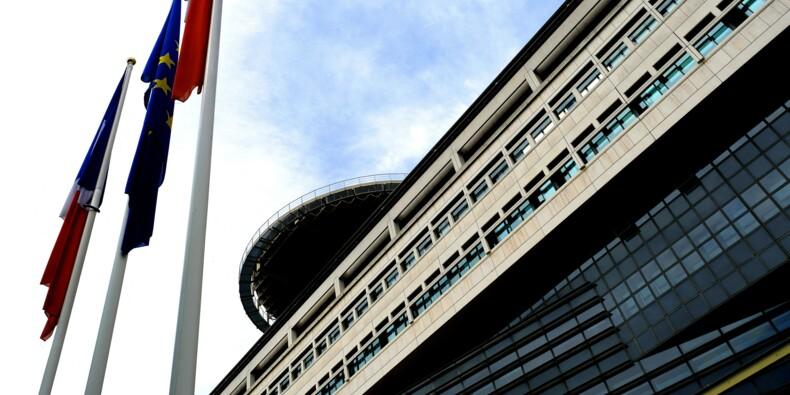 Fraude à la TVA : une facture de 15 milliards d'euros par an, selon la Cour des comptes