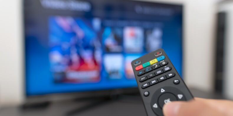 La redevance télé sera bien maintenue malgré la fin de la taxe d'habitation