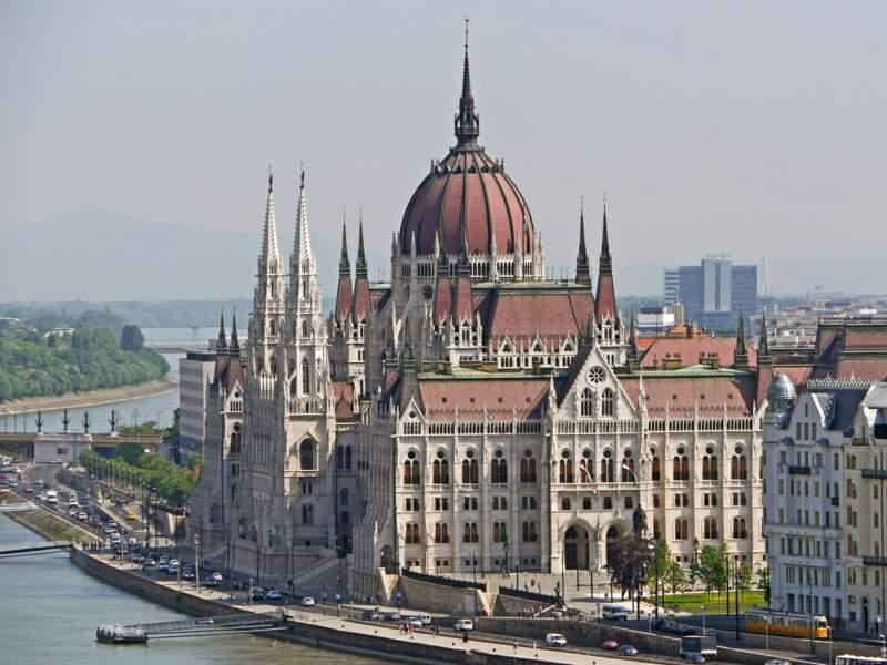 Hungaxit : et si la Hongrie quittait l'Union européenne ?