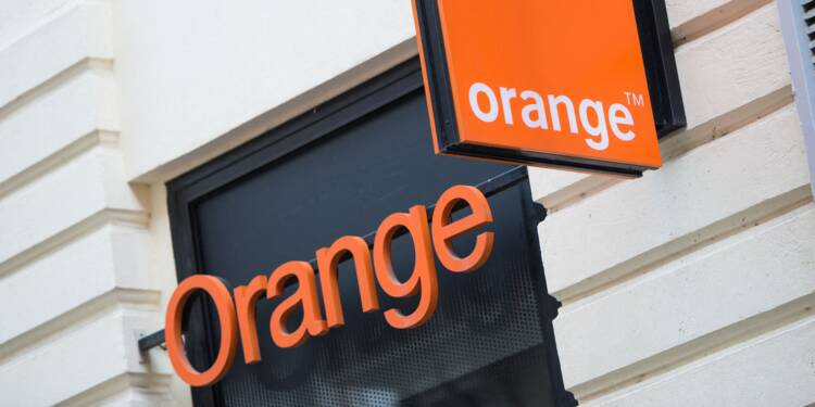 Orange exhorte l'UE à encourager les fusions entre opérateurs en Europe