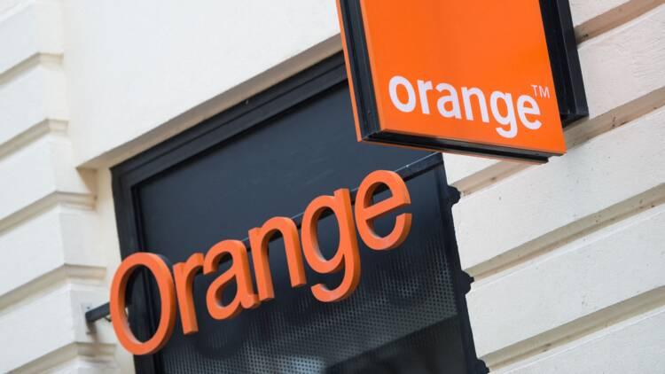 Orange exhorte l'UE à encourager les fusions entre opérateurs en Europe