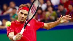 Roger Federer va avoir une pièce de monnaie à son effigie