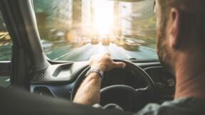 Automobilistes, ce qui change pour vous en 2020