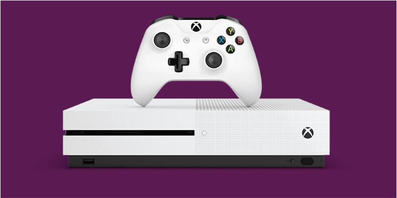 PS4, Xbox : les derniers bons plans du Cyber Monday 2019