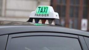 Des tarifs deux à trois fois plus élevés pour rejoindre en taxi les aéroports parisiens pendant la grève