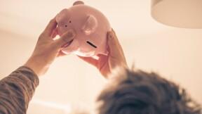 Assurance vie : ce que prévoit Allianz pour renouveler son offre