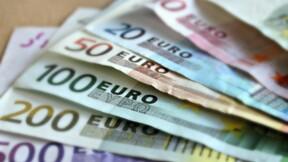 """L'Etat hérite d'un don de 40.000 euros de la part d'un particulier, qui voulait """"réduire le déficit public"""""""