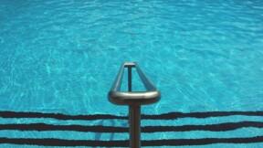 Morbihan : leur rêve de piscine tourne au cauchemar