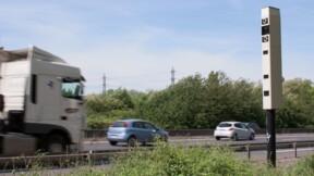 Un radar tous les 3 km près de Vittel