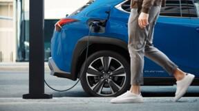 Cette aide à l'achat de voitures électriques d'occasion qui pourrait bientôt arriver