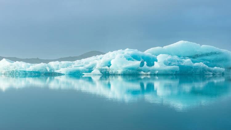 Catastrophes météo, Chaleur record, fonte des glaces… l'ONU tire la sonnette d'alarme