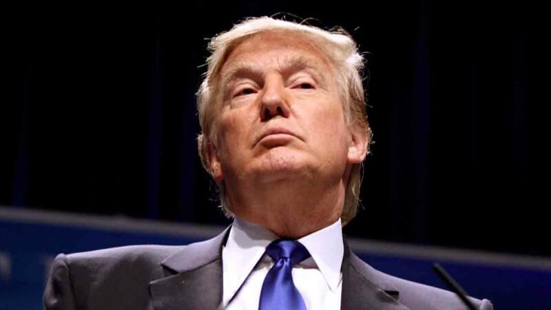 Etats-Unis : Donald Trump acquittépar le Sénat américain