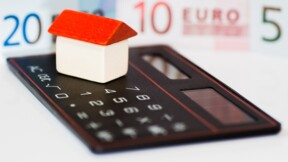 Le placement immobilier était trop beau ! Un retraité escroqué de 800.000 euros dans le Puy-de-Dôme