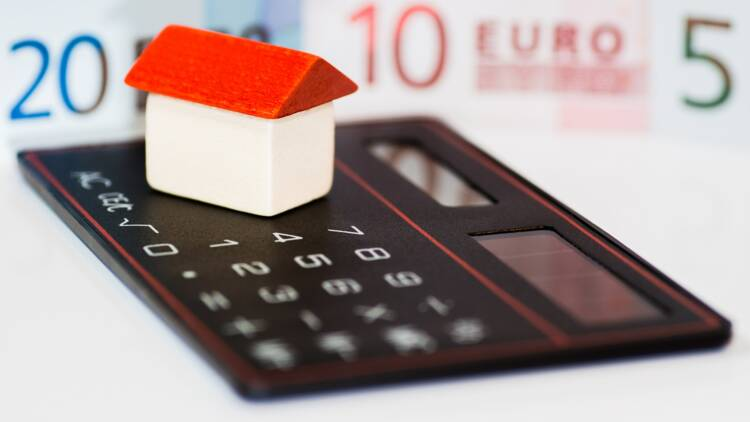 Enfin une très bonne nouvelle pour les emprunteurs