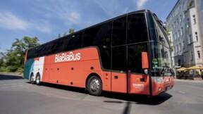 Eurolines, Blablabus... les réservations des cars Macron explosent à l'approche du 5 décembre