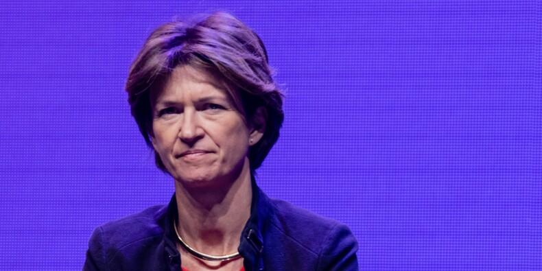 Engie profiterait du départ d'Isabelle Kocher, opposée à un dépeçage : le conseil Bourse du jour