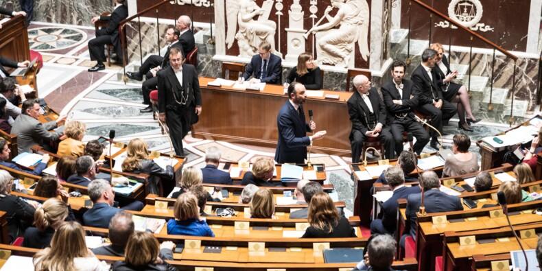 Les députés ont été rappelés à l'ordre sur l'utilisation de leurs frais de mandat