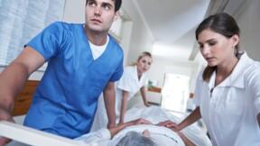 Bientôt des super-infirmiers vous prendront en charge aux urgences